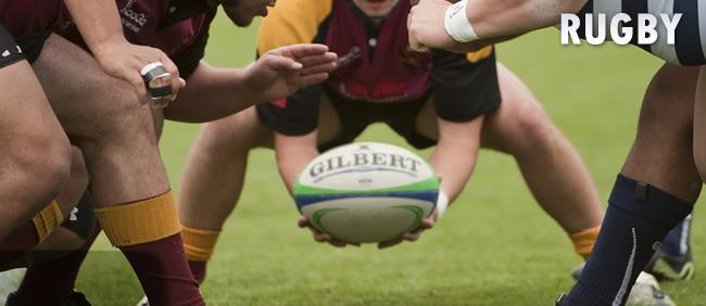 rugby-otros