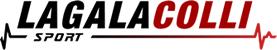 LagalaColli